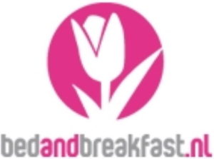 Logo Bed & Breakfast Netherlands